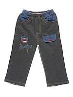 Спортивные брюки для мальчика , фото 1