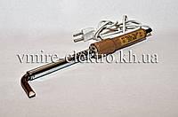 Паяльник 150 вт (Запорожье) ЭПСН, фото 1