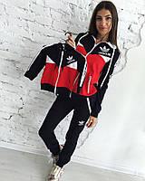 Спортивный костюм Адидас МАМА  ро2051