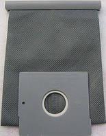 Мешок многоразовый для пылесоса ЛЖ LG 5231FI2024G, 5231FI2024H
