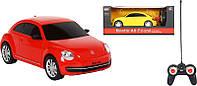 MZ Авто на радиоуправлении 1:20 VW Beetle