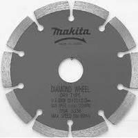 Алмазный шлифовальный круг Makita B-70166 355 мм (B-70166)