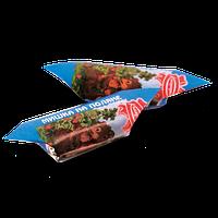 Белорусские   конфеты  Мишка на поляне  карамель фабрика Коммунарка