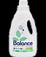 Екологічний миючий засіб универсальний  Balance 1,5 л