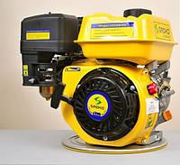 Двигатель бензиновый Sadko GE-200 R PRO, фото 1