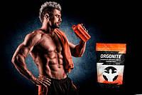 Orgonite – Концентрат для увеличения мышечной массы (Оргонайт), фото 1