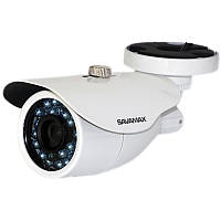 Ip камера для видеонаблюдения SAV 44 OV-IP3 на 3Мп