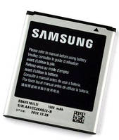 Аккумулятор на телефон Samsung S7562/S7262/i8160/i8190