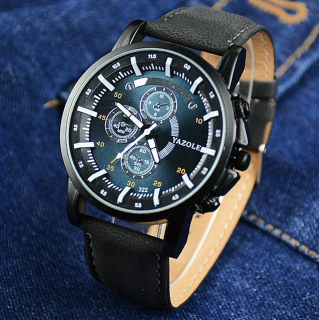 Часы наручные мужские купить в интернет магазине недорого  продажа ... eadc3ec1e472c