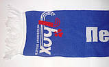 Трикотажные Футбол шарфы, фото 3