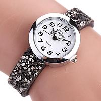 Женские часы- браслет, фото 1