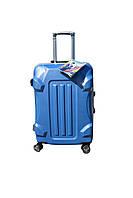 Дорожный чемодан 5-1 Комплект тройка