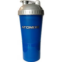 SmartShake Atomix – 600 мл