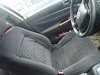 Сидение переднее VW