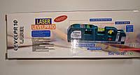 Лазерный уровень с рулеткой Laser LevelPR03