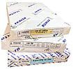 Самокопирующая бумага Reacto в пачках
