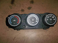 Блок клімат-контролю Mitsubishi Lancer 10