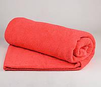 Банное махровое полотенце Туркменистан 70 х 140 B1-12-N