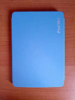 Чехол для iPad mini / mini2