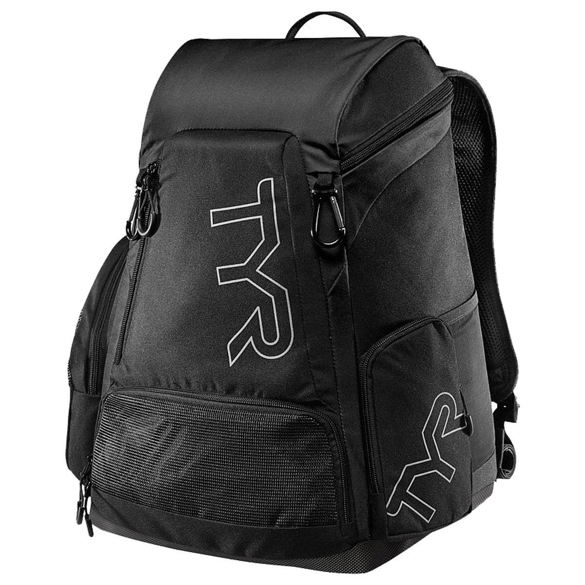 Tyr Alliance 30l Backpack Latbp30 022 купить по лучшей цене от