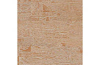 Пробка настенная Wicanders (Викандерс) ApricotBrick 900*300*3мм