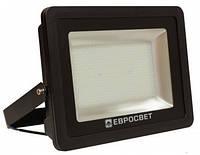 Прожектор светодиодный 200W  PROFESSIONAL серия EV-200-01 6400K 18000lm SanAn SMD Н