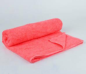 Банное махровое полотенце Туркменистан 70 х 140 B1-5