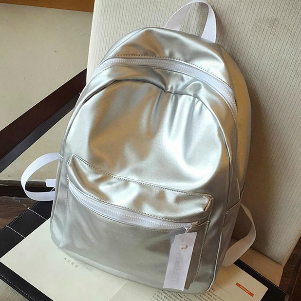 Стильный рюкзак для прогулок