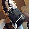 Стильный рюкзак для прогулок, фото 3