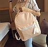 Стильный рюкзак для прогулок, фото 5