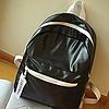 Стильный рюкзак для прогулок, фото 2