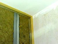 Проблемы самостоятельной шумоизоляции квартиры