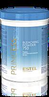 Пудра для обесцвечивания волос Princess Essex Estel, 750 г