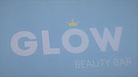 Glow beauty bar ( Салон красоты)