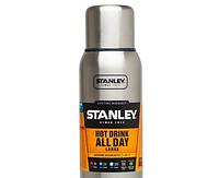 Термос стальной STANLEY 1 l ST-10-01570-010