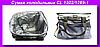 COOLING BAG CL 1302 / 1289-1,Сумка холодильник CL 1302/1289-1
