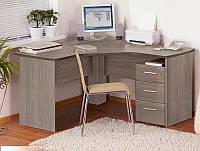 Комп'ютерний стіл СК-3720