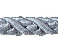 Шнур (толcтый) Peria ART-4600 // 1117