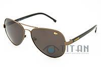 Солнцезащитные очки Lacoste 1026 модные