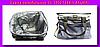 COOLING BAG CL 1302 / 1289-1,Сумка холодильник CL 1302/1289-1!Акция