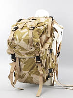 Рюкзак 45 L. в расцветке DDPM. НОВЫЙ. Великобритания, оригинал.