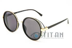 Солнцезащитные очки Jimmy Choo 2558 С1