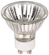 Лампа галогенная DELUX GU-10 35 Вт