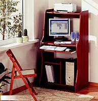 Комп'ютерний стіл О-202