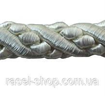 Шнур (тонкий) Peria ART-4610 // 1101