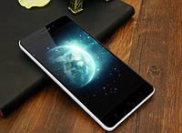 OUKITEL C3 White 1Gb 8Gb 4ядра 3G