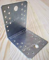 Уголок крепежный KU 105х105х90х2,5
