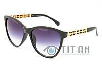 Солнцезащитные очки женские Prius 6833 C1 заказать, фото 1
