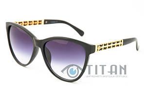 Солнцезащитные очки женские Prius 6833 C1 заказать