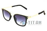 Солнцезащитные очки женские Prius 6839 C4 модные